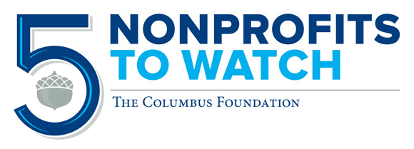 5 Nonprofits to Watch
