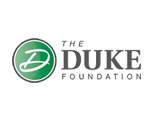 Paul G. Duke Foundation