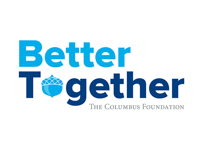 Explore Better Together