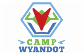 Camp Wyandot