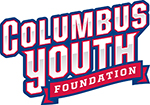 Columbus Youth Foundation