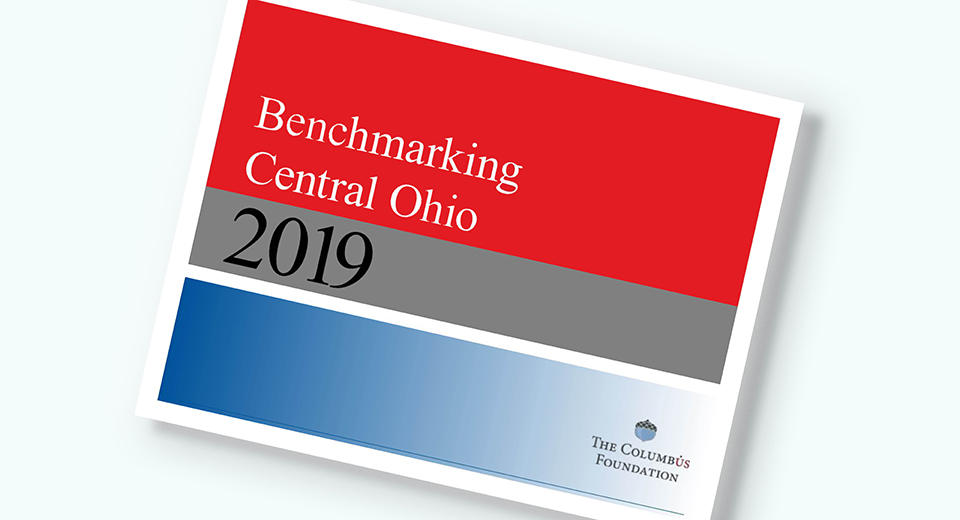 Benchmarking 2019